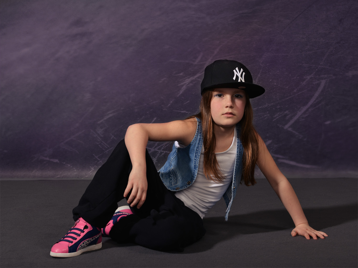 Dance Studio Movenza - Clipdance