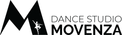 Dance Studio Movenza